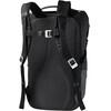 Brooks Pitfield Backpack 24/28l black